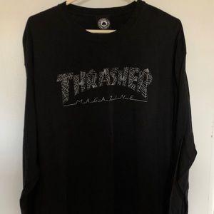 Chandail Thrasher